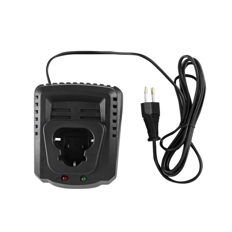 Chargeur 12v pour batterie réf: 60026
