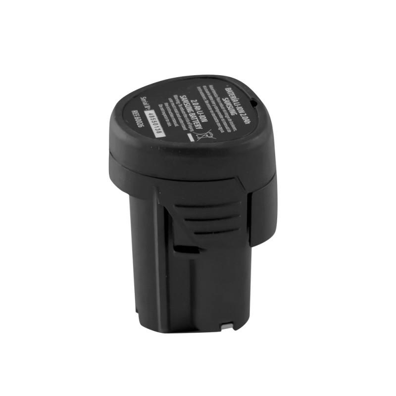 Batterie de rechange pour cliquet électrique
