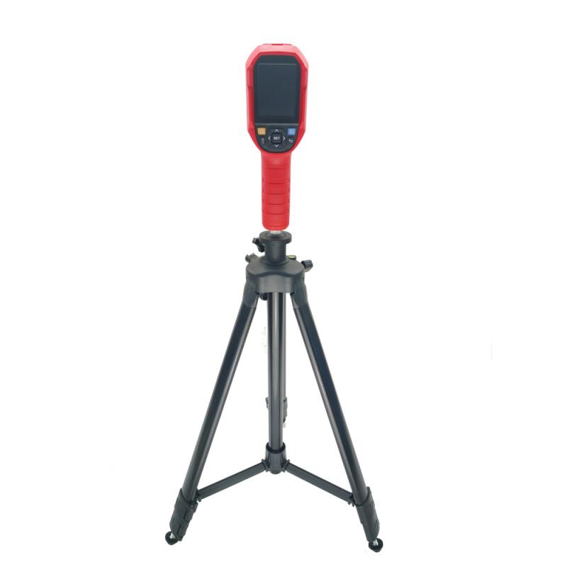 Trépied pour caméra thermique Réf: 53795
