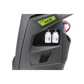 Station de recharge de clim AIR-NEX 9420 - gaz R-1234yf