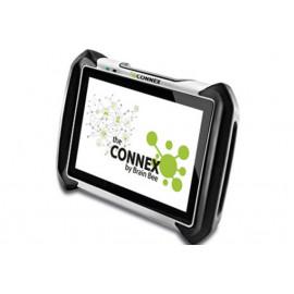 Tablette de diagnostic CONNEX