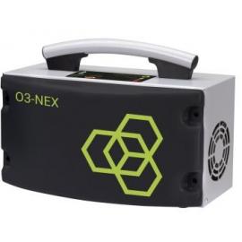 O3-NEX -Désinfection par l'ozone