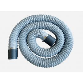 Rallonge tubulaire pour Aspirateur gaz échappement BUCPE