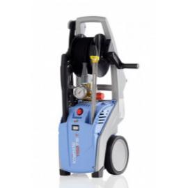 Nettoyeur haute pression - K 1152 TST