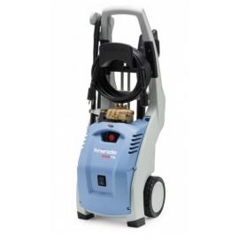 Nettoyeur haute pression - K 1050 TS