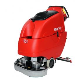 Auto-laveuse - MEGA I 722 T
